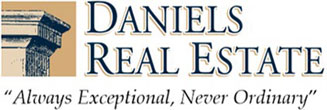 daniels real estate